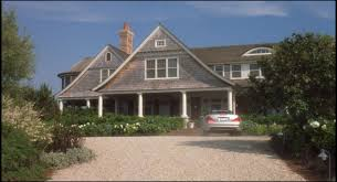1000 images about favorite houses in movies on pinterest homes