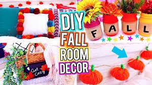 diy room decor 2017 diy fall room decor diy room decorations