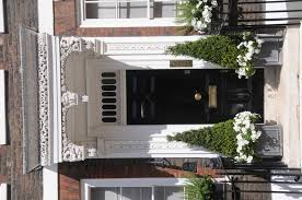 Superb Sample Of July 2014 by The Canopies And Carving Of Queen Anne U0027s Gate A London Inheritance