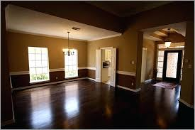 dining room wall color ideas two tone paint ideas living room wall colors ideas living room sofa