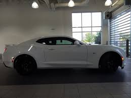Great Car Deals by Uncategorized Used Newsmyrnabeach Chevrolet Camaro Ss1ss