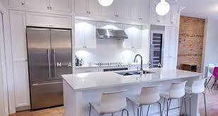 reparation armoire de cuisine macucina armoires de cuisine et vanités sur mesure à laval
