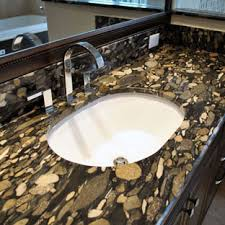 Bathroom Vanity Top Home Top Line Granite Design Inc