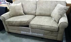 Costco Sofa Sleeper Sleeper Sofa Costco Catosfera Net