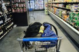 Washington travel supermarket images Everything that went wrong on my trip to washington dc shut up jpg