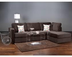 Love Sac Sofa couch