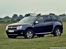 nissan terrano vs renault duster test drive u2013 dacia duster facelift 1 2 tce 4 4 laureate