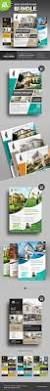 best 25 property for sale ideas on pinterest french houses for