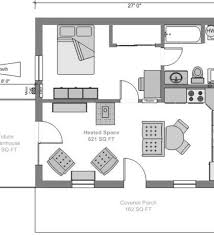 floor plans for small homes gorgeous 40 small guest house plans design decoration of best 25