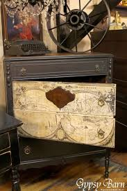 Diy Transfer Mueble Paso A Paso 1400 Best Muebles Y Madera I Images On Pinterest Painted