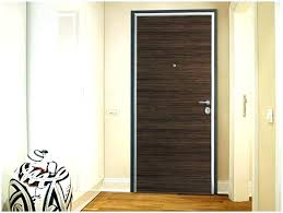 sliding wood cabinet door lock sliding glass cabinet door locks deep wall cabinet display with