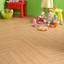 10 best vinilici images on tile vinyl flooring and