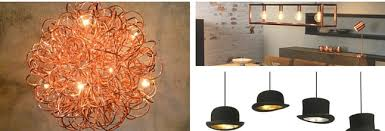 Decorative Lighting Companies Lighting Direct Linkedin