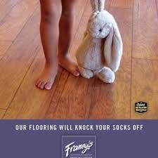 franeys carpet one floor home 10 photos carpeting 121