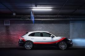 porsche macan price singapore porsche macan turbo with performance package review
