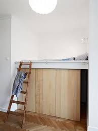 Stolmen Bed Hack Not Your Mom U0027s Underbed Storage 10 Creative Ways To Make More