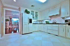 location de materiel de cuisine professionnelle location materiel cuisine cuisine location materiel cuisine