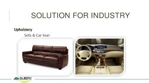 Upholstery Industry Solutions For Manufacturing Apparel Industry Technical Textile Comm U2026