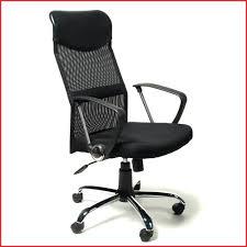 conforama siege conforama chaise bureau chaise bureau conforama image