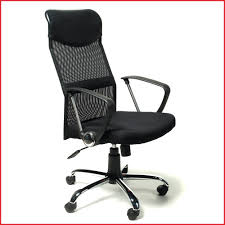 chaise bureau conforama conforama chaise bureau chaise bureau conforama image