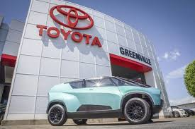 toyota of research clemson u0027s proud of all its champions whether they u0027re