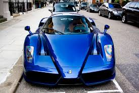 blue enzo azure blue enzo david alberts four wheels and a top