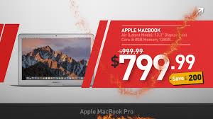 apple macbook black friday deals apple macbook pro cyber monday deals amazon deals apple
