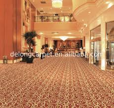 wall carpet luxury wall to wall carpet luxury wall to wall carpet suppliers