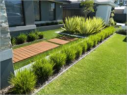 Front Garden Ideas Yard Designs 7325 Modern Front Garden Ideas Australia Unique Dunneiv