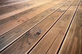 composite landscape timbers blog