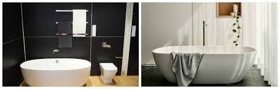 five of the best plumbing showrooms in brisbane the plumbette