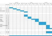 free gantt chart excel template download now teamgantt with