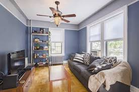 1 bedroom apartments for rent in jersey city nj style home 50 reservoir ave 201 jersey city nj rental living 2 bedroom