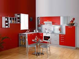 meuble cuisine meuble cuisine haut 1 porte blanc surf pas cher