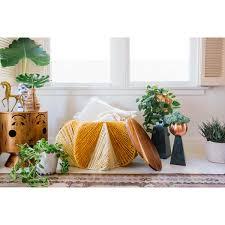 selamat justina blakeney formo planter candelabra inc