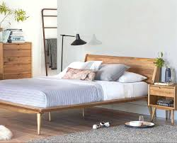 industrial bed frame food facts info