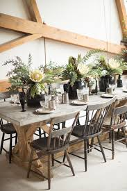 10 designs for the thanksgiving tablebecki owens