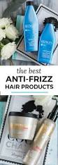 best 25 fine hair products ideas on pinterest best hair