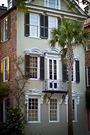 117 best exterior southern low country plantation images on