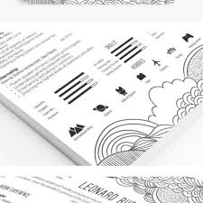 online resume examples resume example and free resume maker