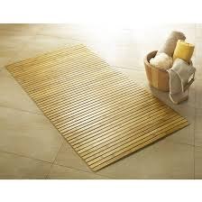 Bathroom Rugs Uk Bathroom Rugs Mats Luxury Cotton Non Slip Bath Rugs