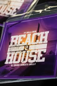 pink dolphin ty beach house 2 kicksaddict