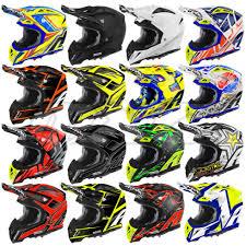airoh motocross helmet airoh aviator 2 2 im motocross enduro shop mxc gmbh