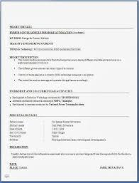 cv format for freshers mechanical engineers pdf resume format for freshers mechanical engineers pdf free download