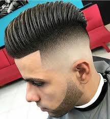 how to copy mens hairstyle 101 aces hair cut to copy right now men s hairstyles pinterest