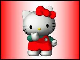 hello kitty wallpaper screensavers hello kitty screensavers for wp 7 free 320x240 hello kitty red