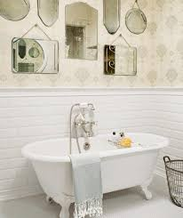 Rustic Tile Bathroom - bathroom 2017 bathroom ideas bathrooms rustic shower door
