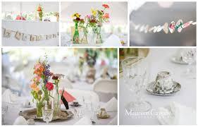 our stunning backyard wedding in the northwoods u2013 madison wedding