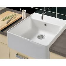 Designer Sink Vessel Sinks 53 Formidable Vessel Sink Brands Image Inspirations