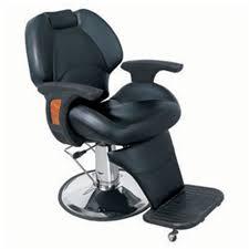 siege de coiffure fauteuil coiffeur homme arizona